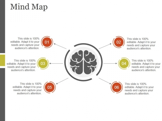 Mind Map Ppt PowerPoint Presentation Model Rules