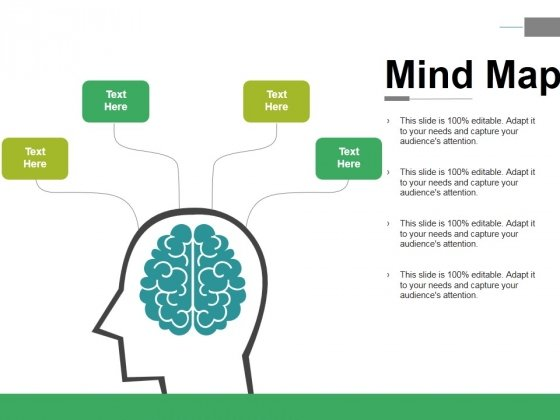 Mind Map Ppt PowerPoint Presentation Model Sample
