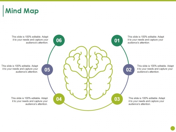 Mind Map Ppt PowerPoint Presentation Outline Background Images