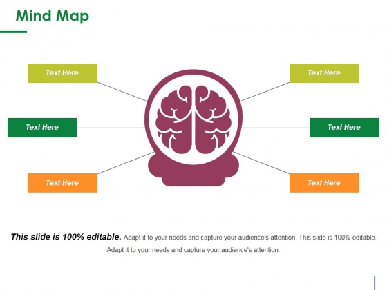 Mind Map Ppt PowerPoint Presentation Outline Designs