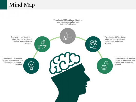 Mind Map Ppt PowerPoint Presentation Outline Graphics Example