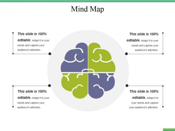 Mind Map Ppt PowerPoint Presentation Outline Templates
