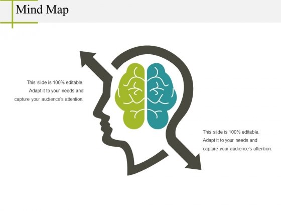 Mind Map Ppt PowerPoint Presentation Pictures Display