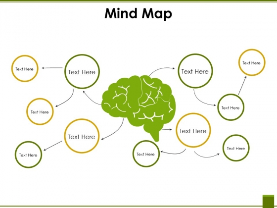 Mind Map Ppt PowerPoint Presentation Pictures Microsoft