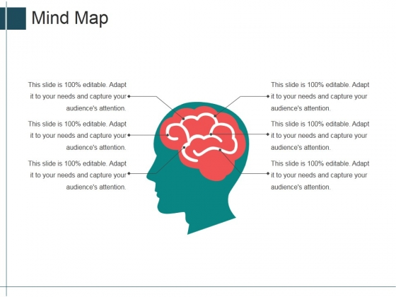 Mind Map Ppt PowerPoint Presentation Pictures Portfolio