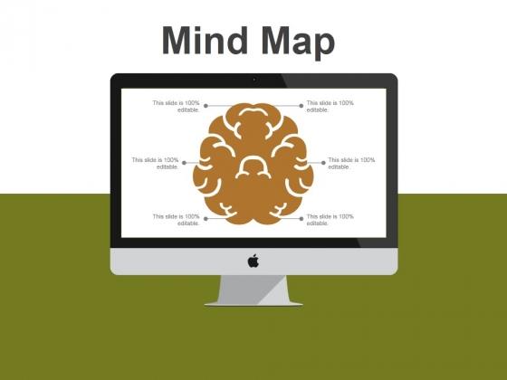 Mind_Map_Ppt_PowerPoint_Presentation_Portfolio_Backgrounds_Slide_1