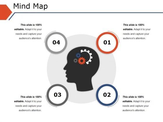 Mind Map Ppt PowerPoint Presentation Professional Graphic Tips