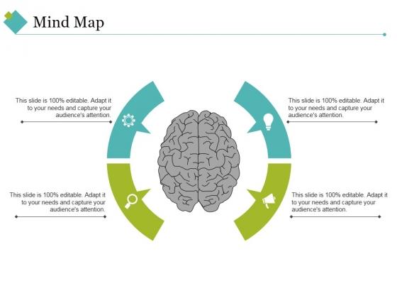 Mind Map Ppt PowerPoint Presentation Professional Portrait