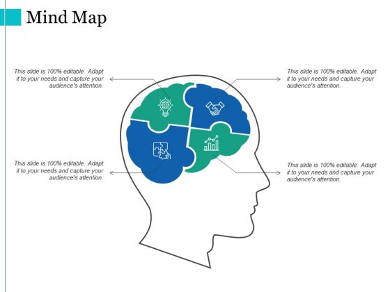 Mind Map Ppt PowerPoint Presentation Professional Styles