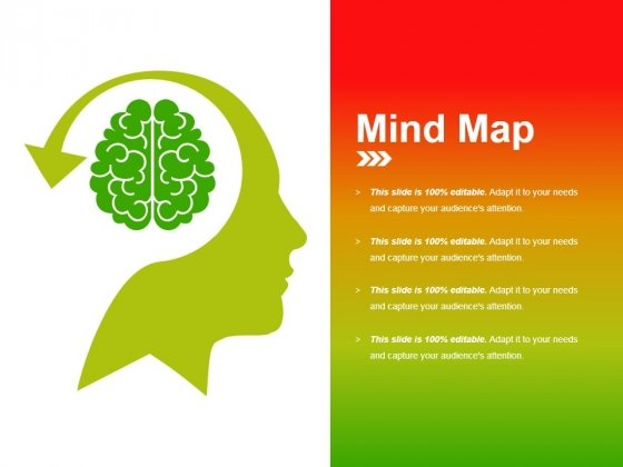 Mind Map Ppt PowerPoint Presentation Show Rules