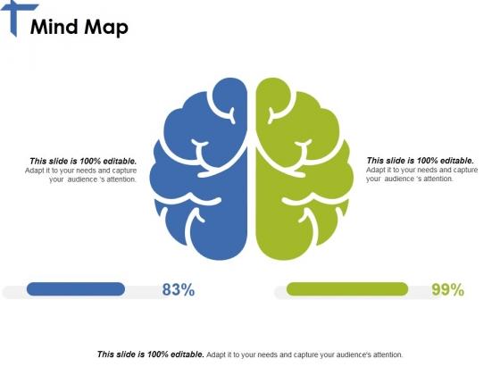 Mind Map Ppt PowerPoint Presentation Slides Sample