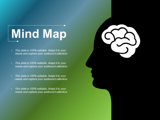 Mind Map Ppt PowerPoint Presentation Styles Format Ideas