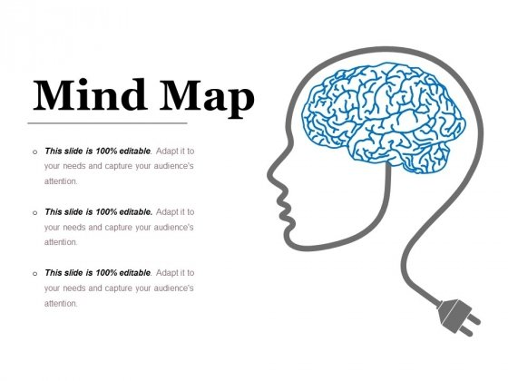 Mind Map Ppt PowerPoint Presentation Styles Microsoft