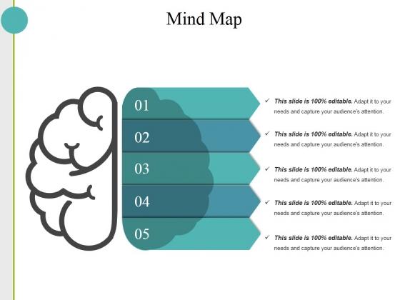 Mind Map Ppt PowerPoint Presentation Styles Slide Download