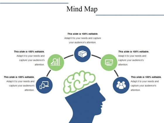 Mind Map Ppt PowerPoint Presentation Summary File Formats