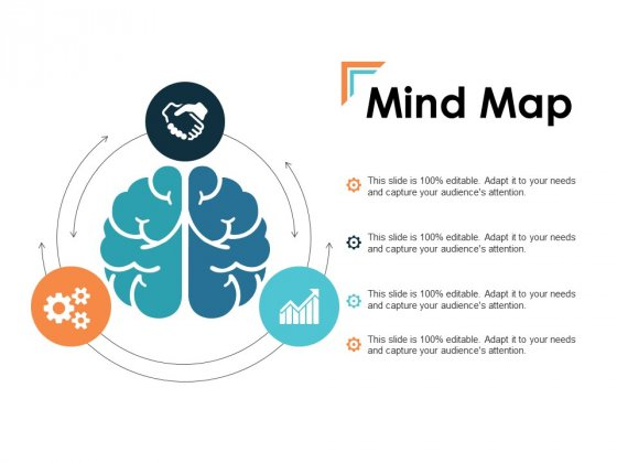 Mind Map Talent Mapping Ppt PowerPoint Presentation Professional Slide Download