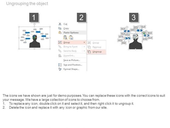 Mind_Maps_To_Define_Ideas_And_Agendas_Powerpoint_Slides_3