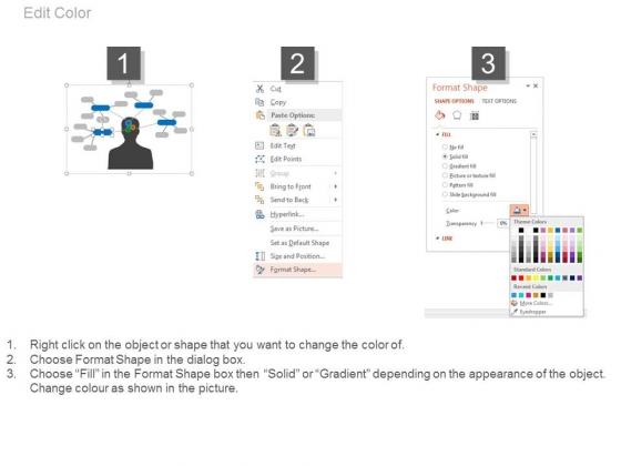 Mind_Maps_To_Define_Ideas_And_Agendas_Powerpoint_Slides_4