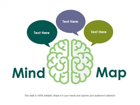 Mind Ppt PowerPoint Presentation Outline Inspiration