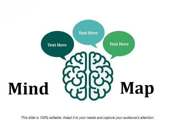 Mind Ppt PowerPoint Presentation Portfolio Guide