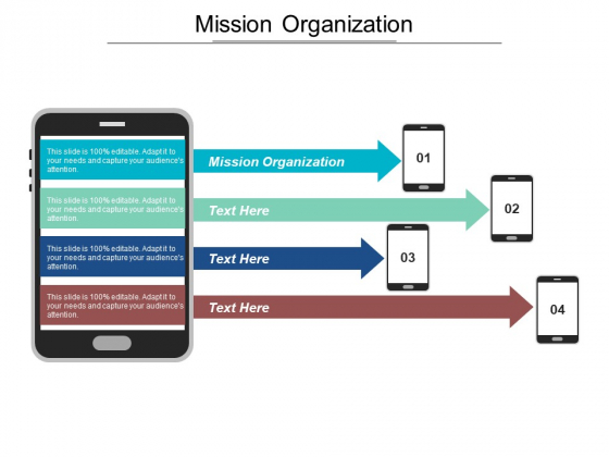 Mission Organization Ppt PowerPoint Presentation Styles Background Images