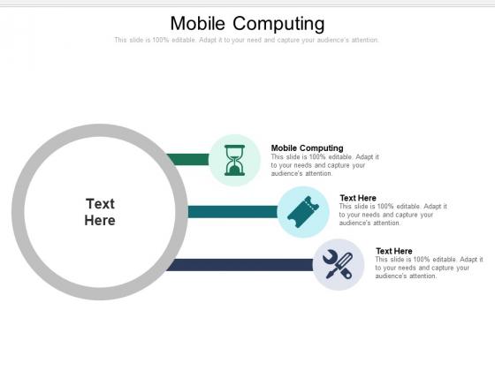 Mobile Computing Ppt PowerPoint Presentation Diagram Graph Charts Cpb Pdf