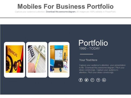 Mobile graphics for financial portfolio powerpoint template mobile graphics for financial portfolio powerpoint template powerpoint templates maxwellsz