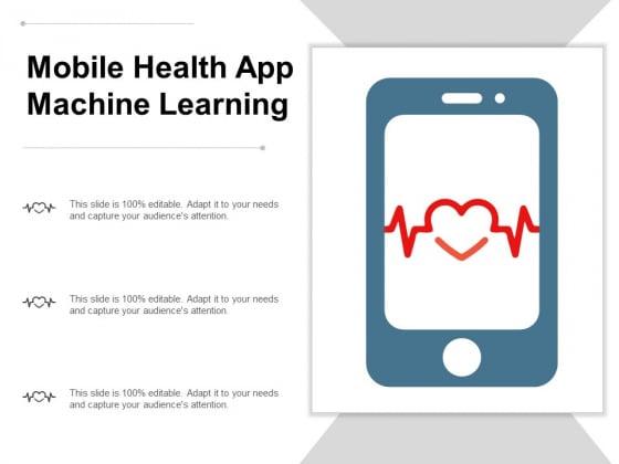 Mobile_Health_App_Machine_Learning_Ppt_PowerPoint_Presentation_Inspiration_Slide_1