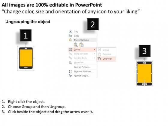 Mobile_Network_For_Business_Communication_Powerpoint_Templates_2