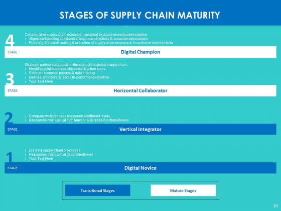 Modifying_Supply_Chain_Digitally_Ppt_PowerPoint_Presentation_Complete_Deck_With_Slides_Slide_10