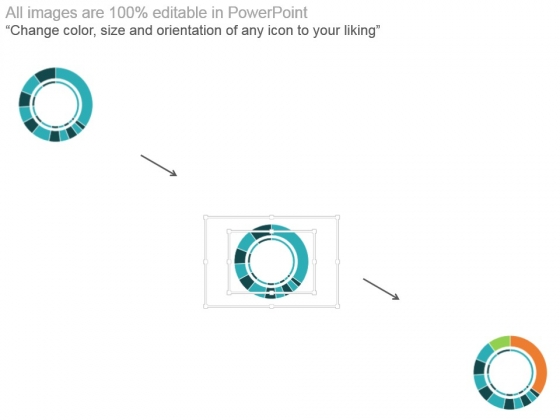 Money_Expenditure_Cycle_Powerpoint_Slide_Clipart_2