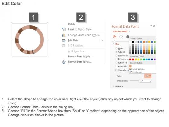 Money_Expenditure_Management_Powerpoint_Slide_Background_3