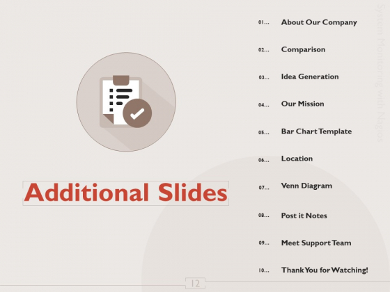 Monitoring_Computer_Software_Application_Ppt_PowerPoint_Presentation_Complete_Deck_With_Slides_Slide_12