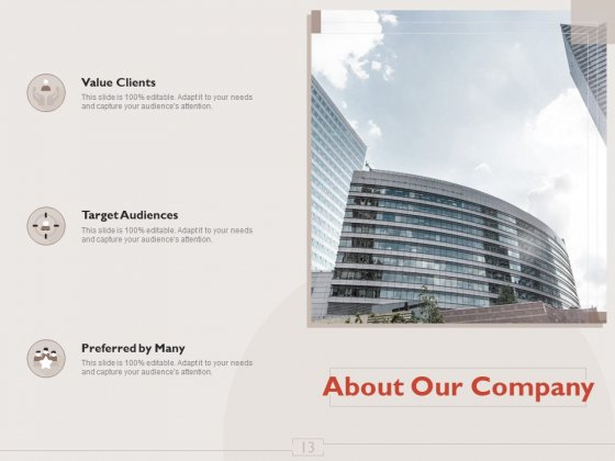 Monitoring_Computer_Software_Application_Ppt_PowerPoint_Presentation_Complete_Deck_With_Slides_Slide_13