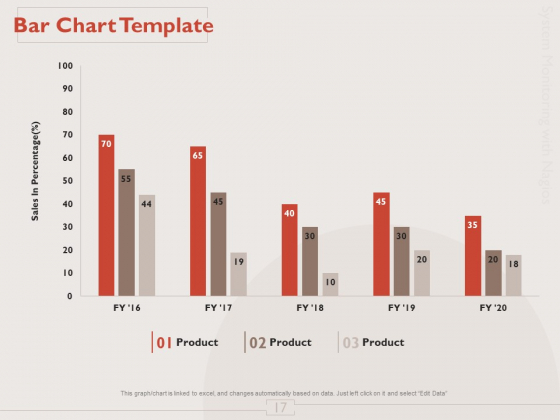 Monitoring_Computer_Software_Application_Ppt_PowerPoint_Presentation_Complete_Deck_With_Slides_Slide_17