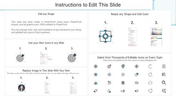 Monthly_Digital_Marketing_Report_Template_Agenda_Diagrams_PDF_Slide_2