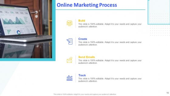 Monthly_Digital_Marketing_Report_Template_Ppt_PowerPoint_Presentation_Complete_Deck_With_Slides_Slide_10