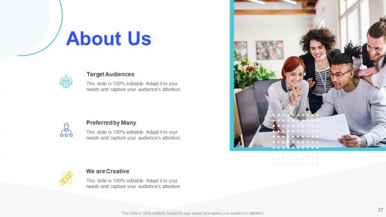 Monthly_Digital_Marketing_Report_Template_Ppt_PowerPoint_Presentation_Complete_Deck_With_Slides_Slide_27