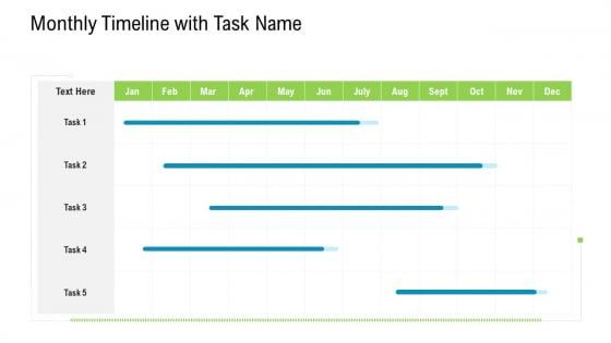 Monthly_Timeline_With_Task_Name_Download_PDF_Slide_1