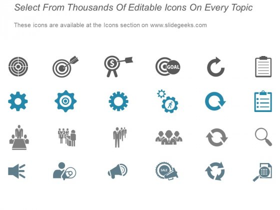 Moods_And_Emotions_Sentiment_Icons_Ppt_PowerPoint_Presentation_Styles_Icon_Slide_5