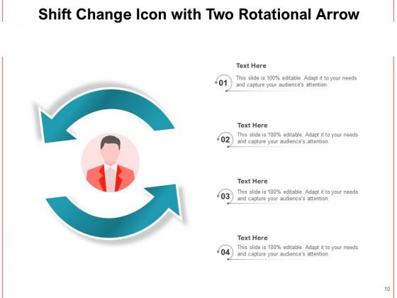 Move_Symbol_Circle_Gear_Ppt_PowerPoint_Presentation_Complete_Deck_Slide_10