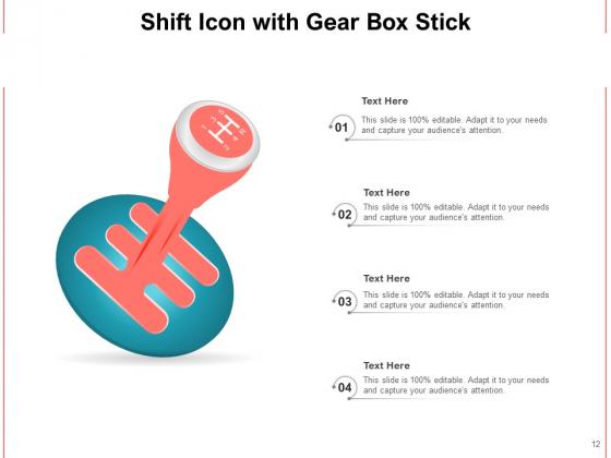 Move_Symbol_Circle_Gear_Ppt_PowerPoint_Presentation_Complete_Deck_Slide_12