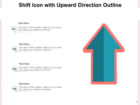 Move_Symbol_Circle_Gear_Ppt_PowerPoint_Presentation_Complete_Deck_Slide_13