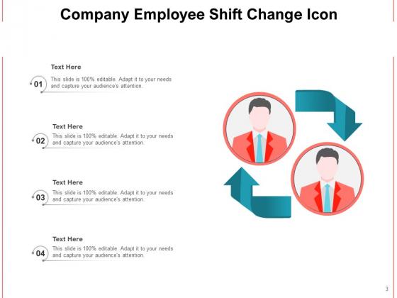 Move_Symbol_Circle_Gear_Ppt_PowerPoint_Presentation_Complete_Deck_Slide_3