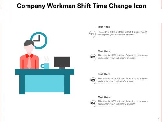 Move_Symbol_Circle_Gear_Ppt_PowerPoint_Presentation_Complete_Deck_Slide_4