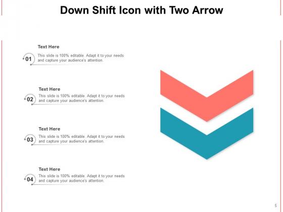 Move_Symbol_Circle_Gear_Ppt_PowerPoint_Presentation_Complete_Deck_Slide_5