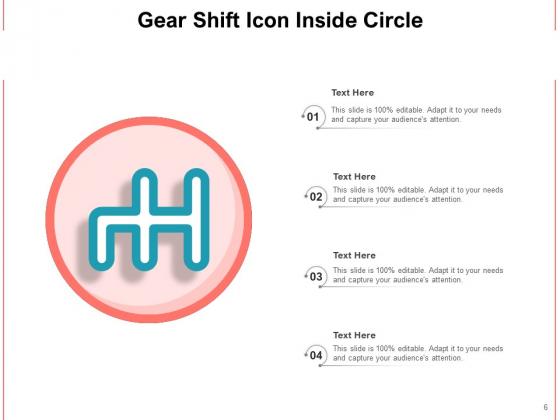Move_Symbol_Circle_Gear_Ppt_PowerPoint_Presentation_Complete_Deck_Slide_6