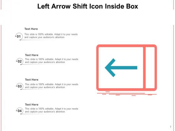 Move_Symbol_Circle_Gear_Ppt_PowerPoint_Presentation_Complete_Deck_Slide_7