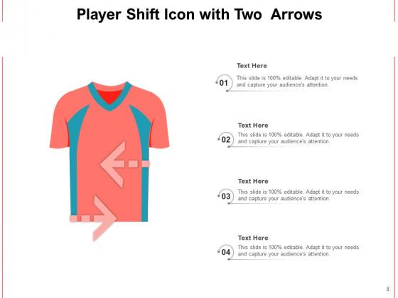 Move_Symbol_Circle_Gear_Ppt_PowerPoint_Presentation_Complete_Deck_Slide_8