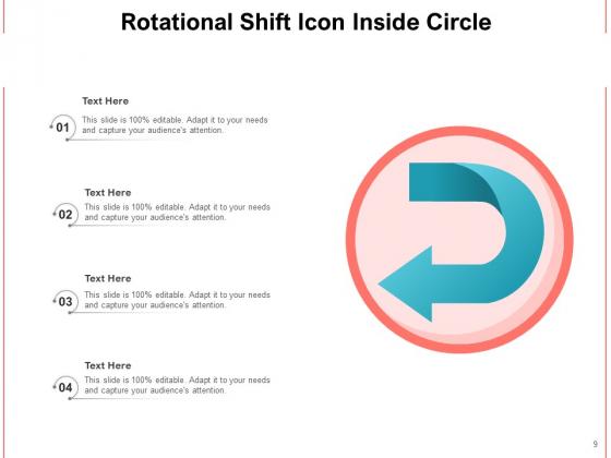 Move_Symbol_Circle_Gear_Ppt_PowerPoint_Presentation_Complete_Deck_Slide_9